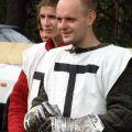 Закрытие сезона Псков 2008 6