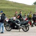Закрытие сезона Псков 2008 0