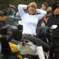 Закрытие сезона Псков 2008 4
