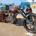 2006 Rats Hole Custom Motorcycle Show 2