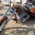 2006 Rats Hole Custom Motorcycle Show 3