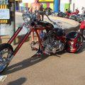 2006 Rats Hole Custom Motorcycle Show 1