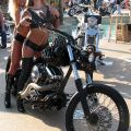 2006 Rats Hole Custom Motorcycle Show