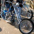 2006 Rats Hole Custom Motorcycle Show 11