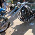 2006 Rats Hole Custom Motorcycle Show 10