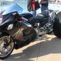 2006 Rats Hole Custom Motorcycle Show 5