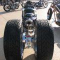 2006 Rats Hole Custom Motorcycle Show 6