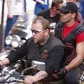 BikeWeek 2004