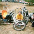 Bike Show VI 2002