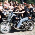 Bike Show V 1999