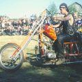 Bike Show III 1997