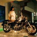 Токийская выставка 1997