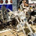 Bike Show II 1996
