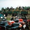 Малоярославец 2002