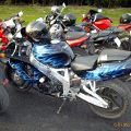 Адреналин день в Двориках  2009