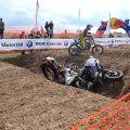 III финальный этап Кубка XSR-MOTO.RU по Кантри Кроссу 2009