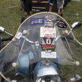 Мотоярославец 2009