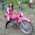 Мотоярославец 2005