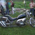 Мотоярославец 2006