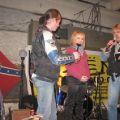 Новогодняя Кузня 2010 у Jokers