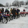 Мотокросс Калуга 2010