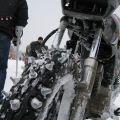 Зимние Покатушки 2010