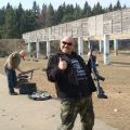 Biker.Ru Gun Powered Day