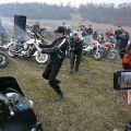 Открытие сезона 2010 Jokers в Калуге