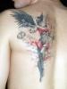 TattooExpo 2011