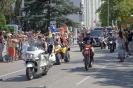 BikeShow XIV 2010