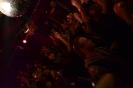Байк-Рок Масленица 2011