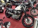 МотоПарк 2011