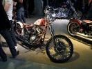 MotoPark2011